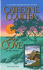 The Cove (An FBI Thriller) af Catherine…