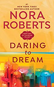 Daring to Dream: The Dream Trilogy #1 af…