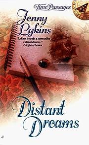 Distant Dreams (Time Passages) por Jenny…