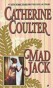 Mad Jack (Bride Series) por Catherine…