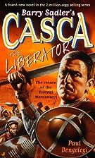 Barry Sadler's Casca: The Liberator (Barry…