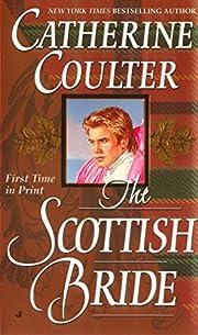 The Scottish Bride: Bride Series –…