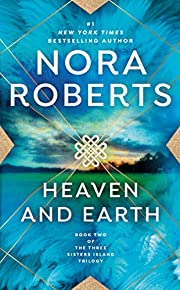 Heaven and Earth (Three Sisters Island…