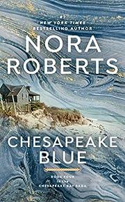 Chesapeake Blue (The Chesapeake Bay Saga,…