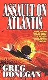 Assault on Atlantis (Misc)