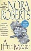 A Little Magic por Nora Roberts