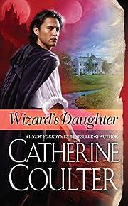 Wizard's Daughter (Bride Series) av…