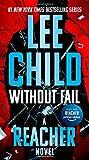 Without Fail (Jack Reacher)