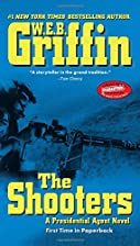 The Shooters (Presidential Agent Novels) by…