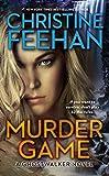 Murder Game (GhostWalkers, Book 7) af…