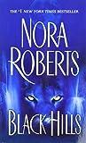 Black Hills de Nora Roberts
