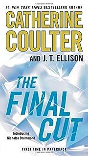 The Final Cut (A Brit in the FBI) –…