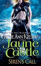 Siren's Call by Jayne Castle
