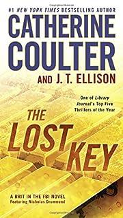 The Lost Key (A Brit in the FBI) av…