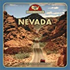 Nevada (From Sea to Shining Sea) by Suzanne…