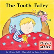 The Tooth Fairy (My First Reader) af Kirsten…