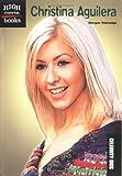 Christina Aguilera / Morgan Talmadge