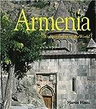 Armenia / by Martin Hintz