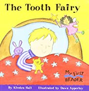 The Tooth Fairy (My First Reader) –…