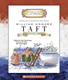 William Howard Taft / written and illustrated by Mike Venezia