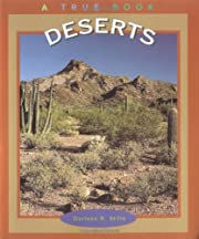 Deserts (True Books-Ecosystems) af Darlene…