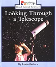 Looking Through a Telescope (Rookie…