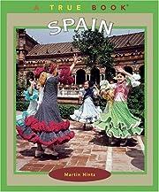 Spain (True Books: Countries) por Martin…