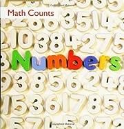 Numbers (Math Counts) de Henry Arthur…