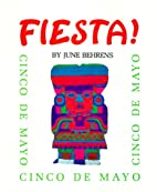 Fiesta! by June Behrens