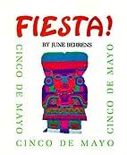 Fiesta! by June Behrens