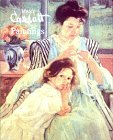 Mary Cassatt : paintings