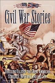Civil War Stories por Rh Value Publishing