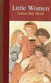 Little Women (Children's Classics) av Louisa…