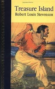 Treasure Island por Random House Value…