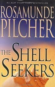 The Shell Seekers – tekijä: Rosamunde…