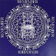 Be Here Now de Ram Dass