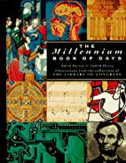 The millennium book of days by Judith Henry