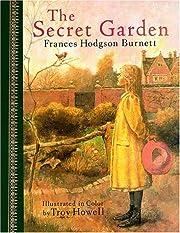 Secret Garden (Children's Classics Series)…