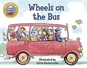 Wheels on the Bus (Raffi Songs to Read) af…