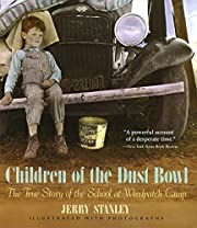 Children of the Dust Bowl: The True Story of…
