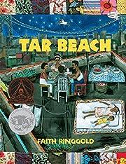 Tar Beach av Faith Ringgold
