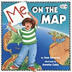 Me on the Map (Dragonfly Books) by Joan…