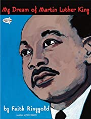 My Dream of Martin Luther King (Dragonfly…