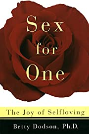 Sex for One: The Joy of Selfloving af Betty…