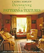 Laura Ashley Decorating With Patterns And…