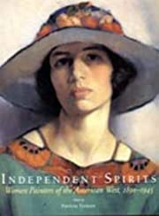 Independent Spirits: Women Painters of the…