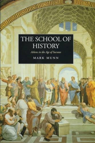 essays on the philosophy of socrates lexile acirc reg a book the school of history athens in the age of socrates