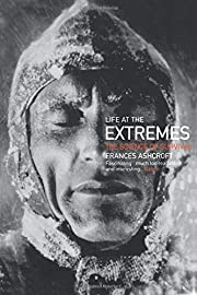 Life at the Extremes: The Science of…