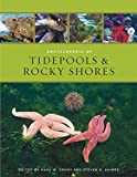 Encyclopedia of tidepools and rocky shores / edited by Mark W. Denny, Steve D. Gaines