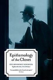 Epistemology of the Closet – tekijä: Eve…